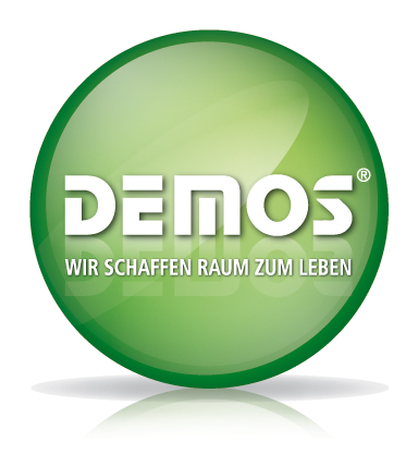 Demos Button