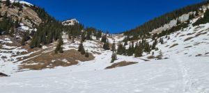 2021_Skitour_17