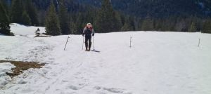 2021_Skitour_19