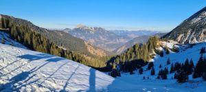 2021_Skitour_26