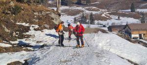 2021_Skitour_3