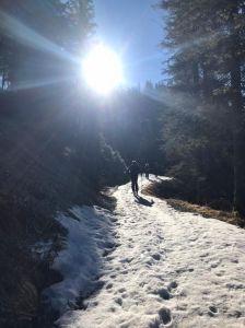 2021_Skitour_31