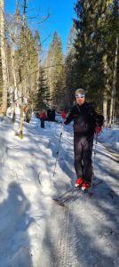 2021_Skitour_5