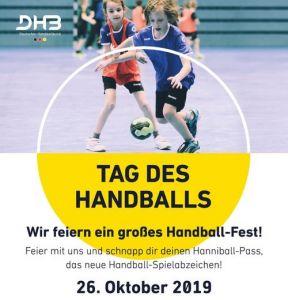 100Plakat_Tag_des_Handballs_2