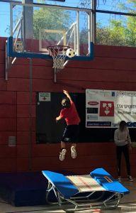 12_Tag_des_Handballs_5