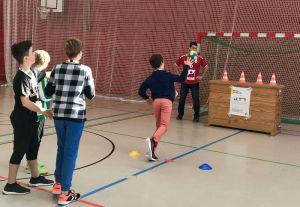 14_Tag_des_Handballs_7