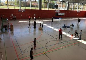 9_Tag_des_Handballs_2
