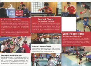 Tischtennis-Flyer_Seite_2